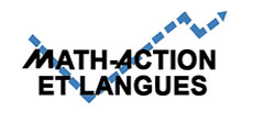 MATH ACTION ET LANGUES